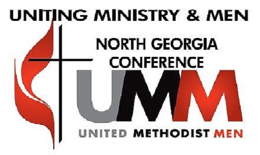 United Methodist Men of the North Georgia Conference